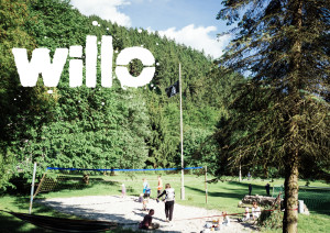 willo_volley