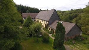 Kloster Gronau