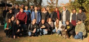GruppenbildD-Treffen11_2018