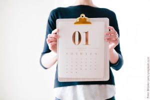 Kalender, JFD-Veranstaltungen