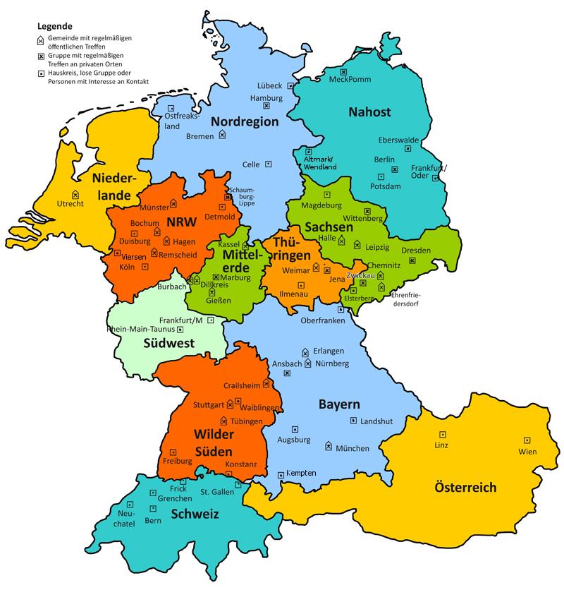 JFD-Karte_2018