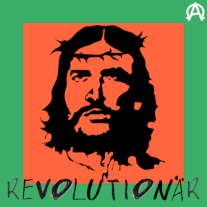Jesus lebte im Widerspruch zu gesellschaftlichen, politischen, wirtschaftlichen und religiösen Mächten. Er nannte die Dinge beim Namen, die schief liefen.