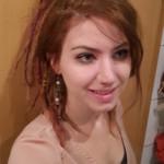 Profilbild von sylvi-schelle