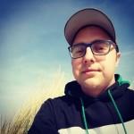 Profilbild von Marius