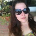 Profilbild von Amelie M.