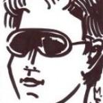 Profilbild von Corcken