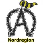 Gruppenlogo von Nord Region