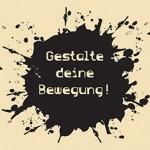 Gruppenlogo von Gestalter für DKB und JFD